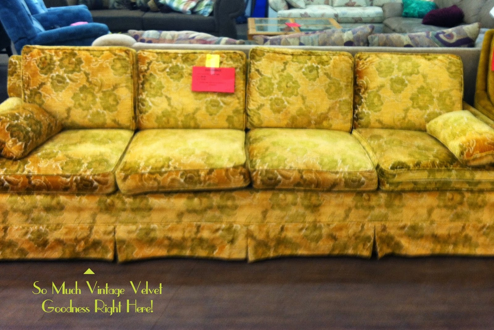 Thrift-Store-Couch