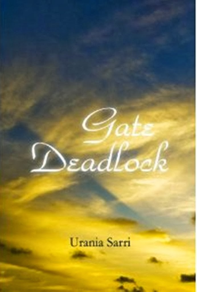 Gate Deadlock on Barnes & Noble and Nook!