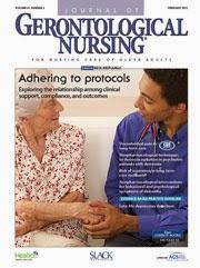 Chc Approved Nursing Homes Id