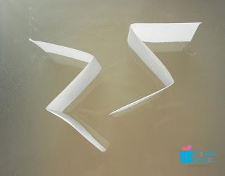 cutting+2+logo.jpg