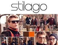Интернет магазин Stilago