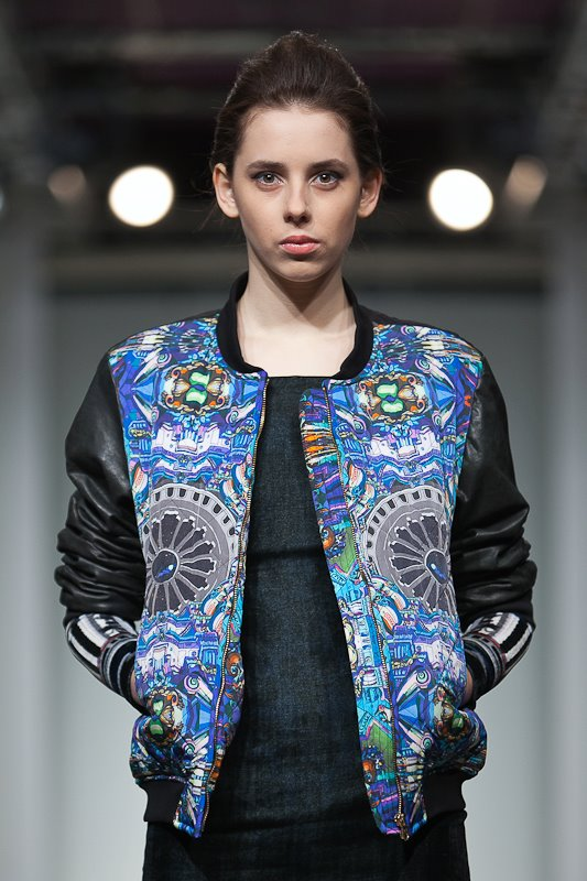 leitmotiv, furla, talent hub, yoox, fashion blogger, amanda marzolini,