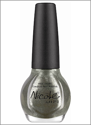Modern_Family_Collection_NICOLE_by_Opi_11