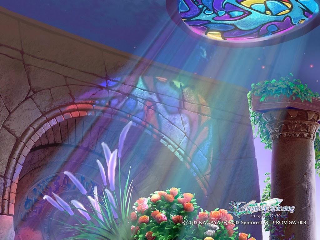 ... TO BLOG RUDIANSYAH: KOLEKSI FOTO BEGRON, LUCU, KEREN by rudiansyah