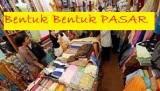Pasar Persaingan Sempurna : Pengertian, Ciri-ciri dan Contoh