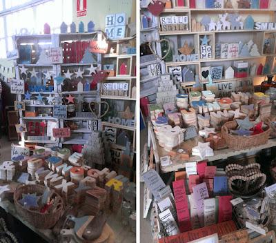 Singulares Inventory Room Atelier Vintage 50