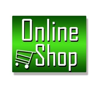 Tips Sukses dan Lengkap Cara Berjualan Online !