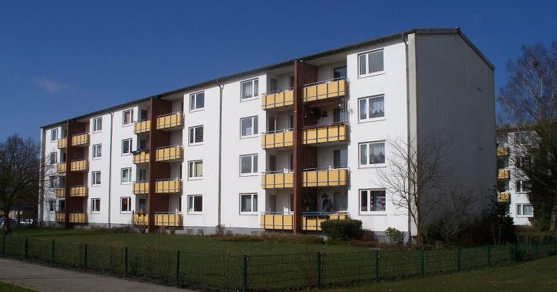 Zimmer Wohnung Bremerhaven
