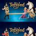 As mais famosas mensagens subliminares da Disney