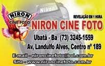 Niron Cine Foto