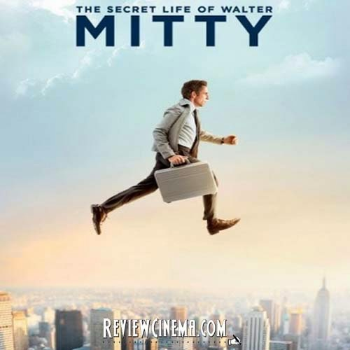 "<img src=""The Secret Life of Walter Mitty.jpg"" alt=""The Secret Life of Walter Mitty Cover"">"