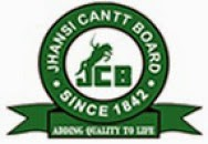 Cantonment Board Jhansi Latest Jobs Notification 2015 For RMO, Safaiwala and Others