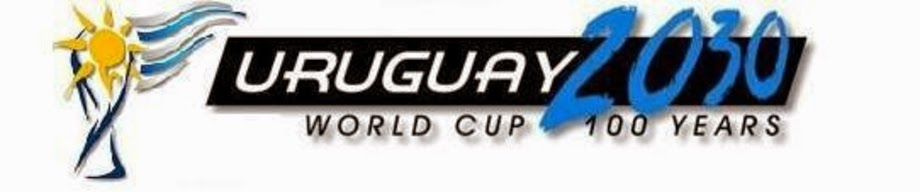 Uruguay 2030