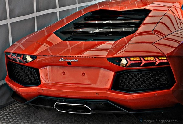 Best Beautiful Hd Wallpapers For Desktop Basckground Lamborghini