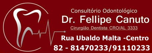 Dr. Fellipe Canuto