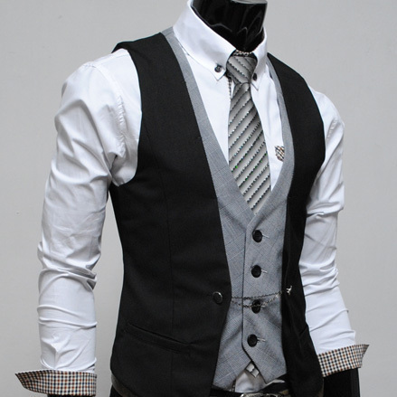 fashion clothing Latest+Fashion+Clothes+Make+Attractive+Your+Boy+2011