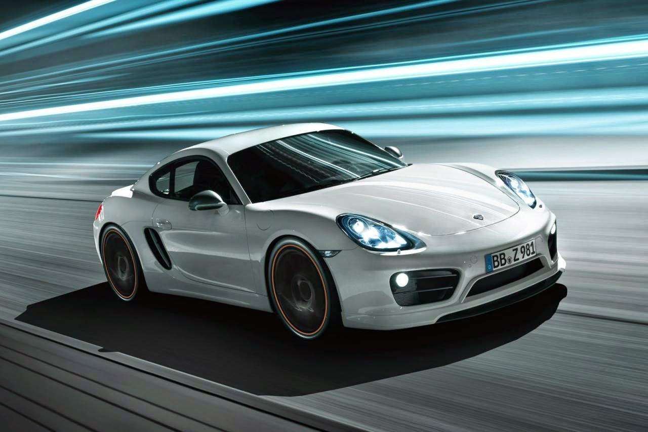 porsche cayman by techart car tuning styling. Black Bedroom Furniture Sets. Home Design Ideas