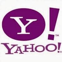 Cara Mengembalikan Tampilan Yahoo Mail Lama