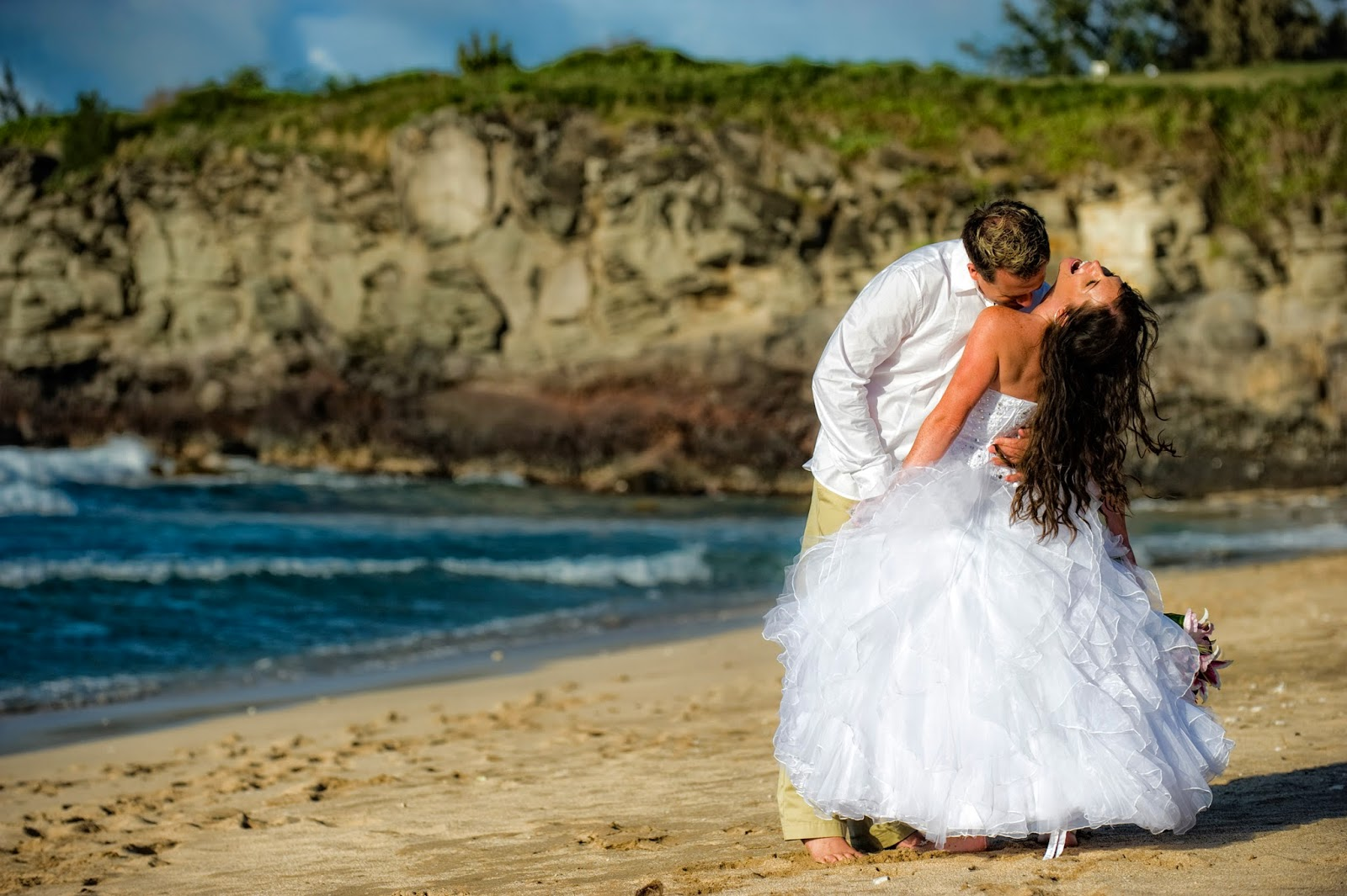 maui wedding planners, maui wedding photographers, maui weddings