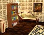 Solucion Antique Bedroom Escape Guia