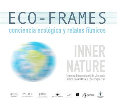 https://www.ivam.es/va/actividades/eco-frames-consciencia-ambiental-i-relats-filmics/