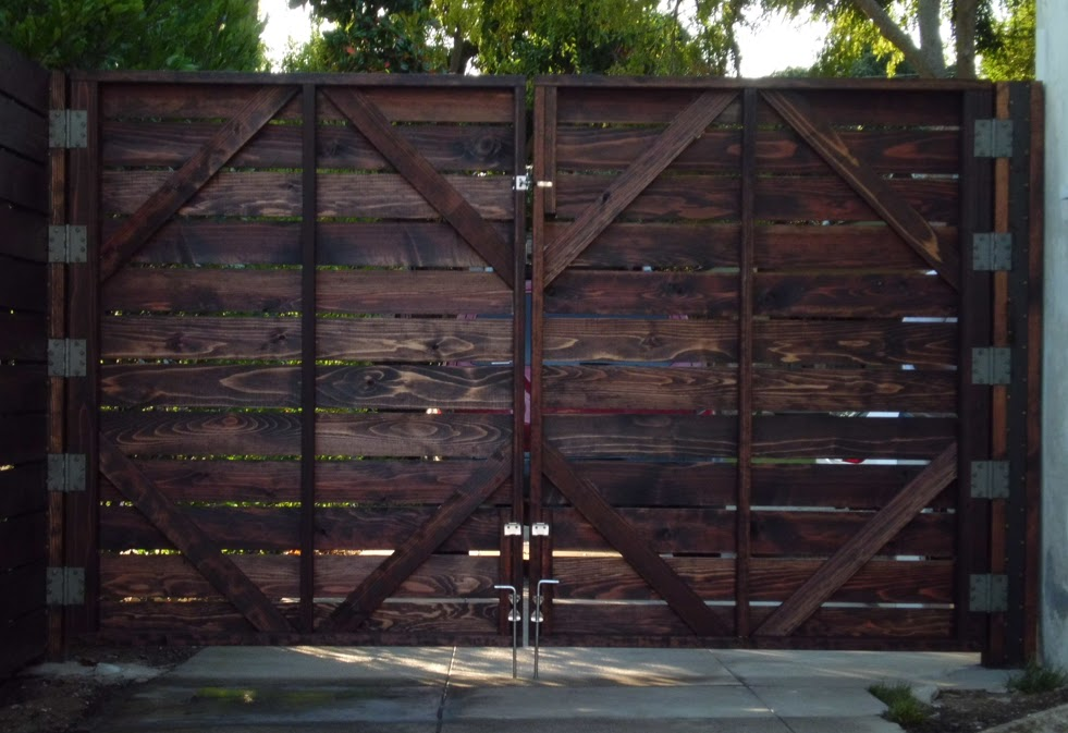 Ultra aluminum fencing gates and handrails what is the