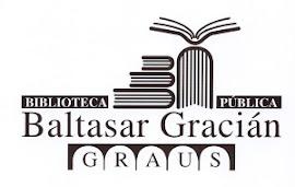 Biblioteca de Graus