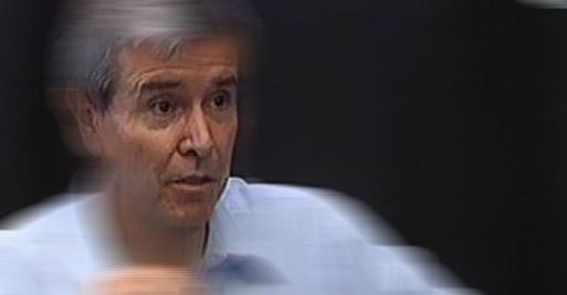 Allan sengaja memutarbalikkan fakta wawancara - Hendropriyono Menjadi Korban Rekayasa Wartawan Palsu Allan Nairn.