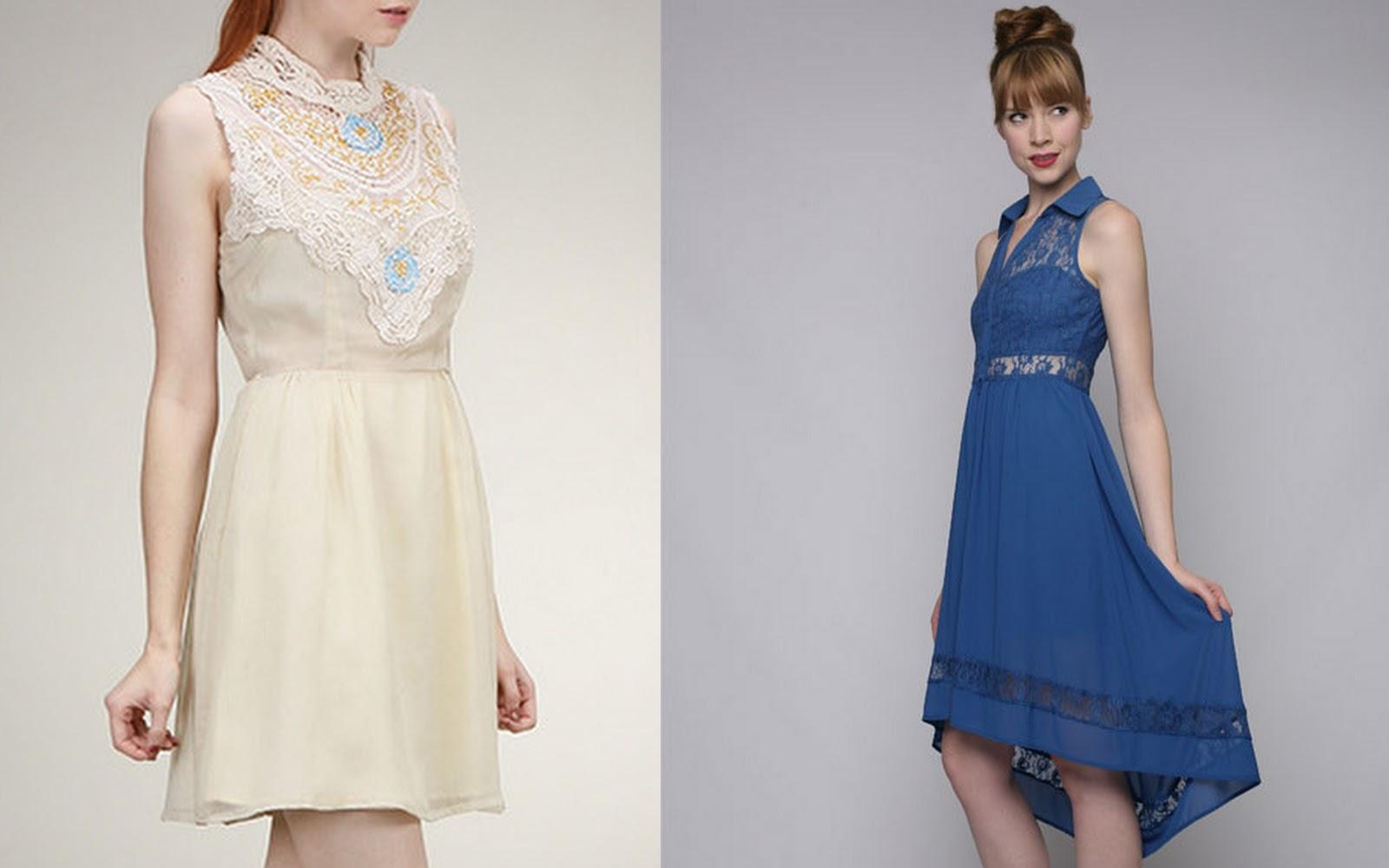 http://3.bp.blogspot.com/-p_A2j0ta6hg/UWWJ3_5zYfI/AAAAAAAAKrU/8-ck5Ztv2Yk/s1600/spring-dresses.jpg
