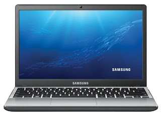 Drivers Notebook Samsung NP300V4A-AD3BR Windows 7