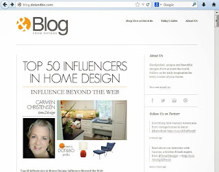 Time2design for Home design influencers