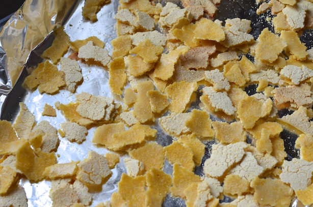 recipe: homemade cereal recipe flakes [14]