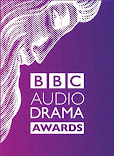 2014 BBC Audio Drama Award