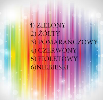 http://www.kociolekrozmaitosci.pl/2015/07/134-wyzwanie.html