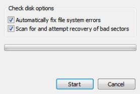 Cara Memperbaiki Memori SD card Rusak