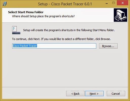 Cisco Packet Tracer 6.0.1 الشبكات 4.jpg
