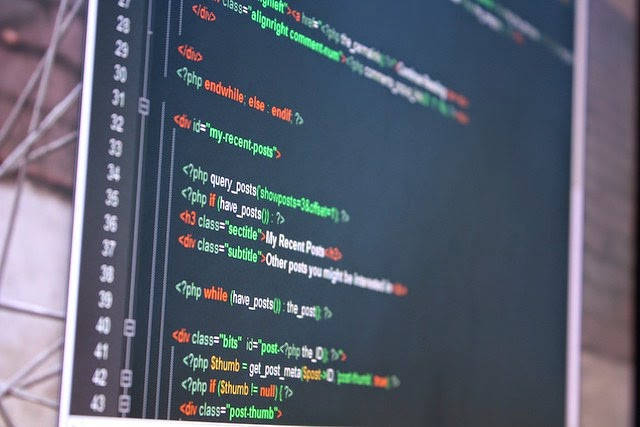 code-giao-diện-responsive