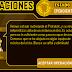 Trucos de la Operación EPF #91