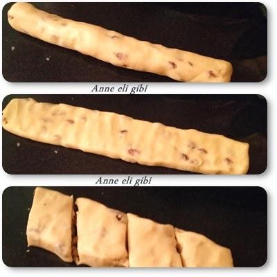 uzumlu kiyir kurabiye 4