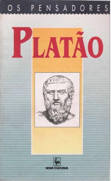 http://www.deboraludwig.com.br/arquivos/platao_colecao_os_pensadores.pdf