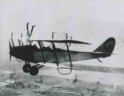 foto pesawat terbang