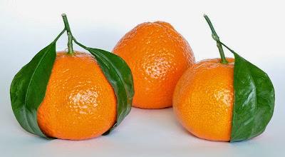 Fruits to Avoid when Dinner