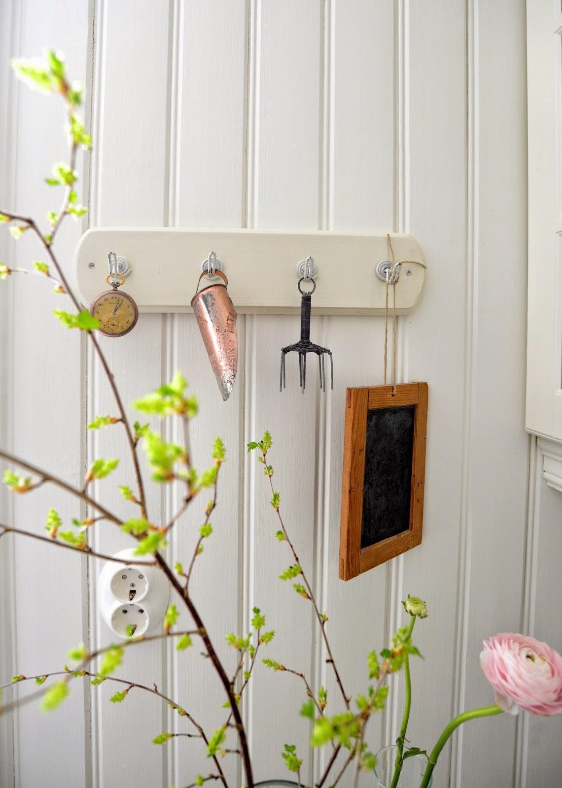 Add: design / anna stenberg / lantligt på svanängen: april 2014