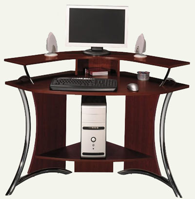 furniture design especially home office furniture computer desk that