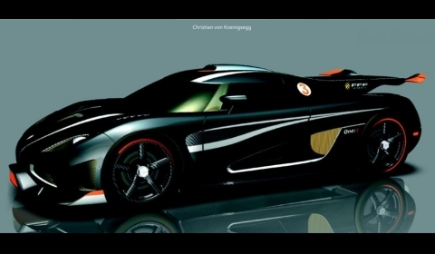 One-off-Koenigsegg-Agera
