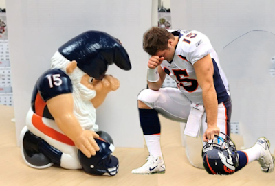 tim-tebow-tebowing_5
