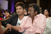 RaceGurram movie audio launch photos-thumbnail-13