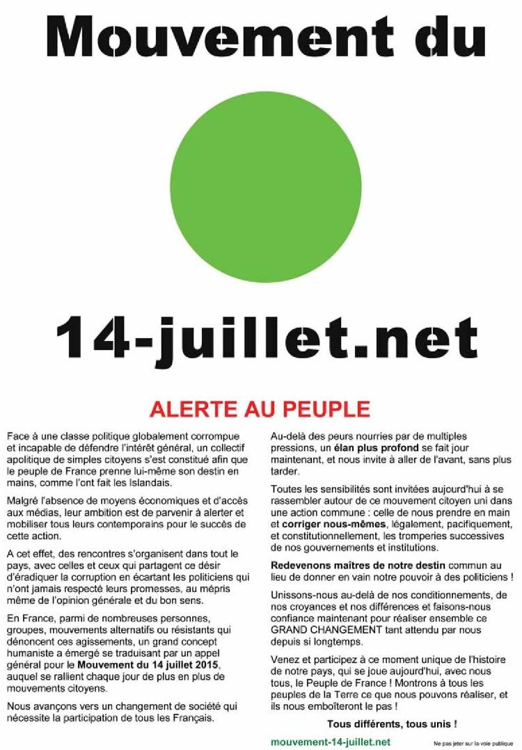 http://www.mouvement-14-juillet.fr/