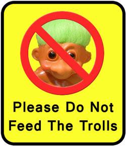 dont-feed-the-trolls.jpg