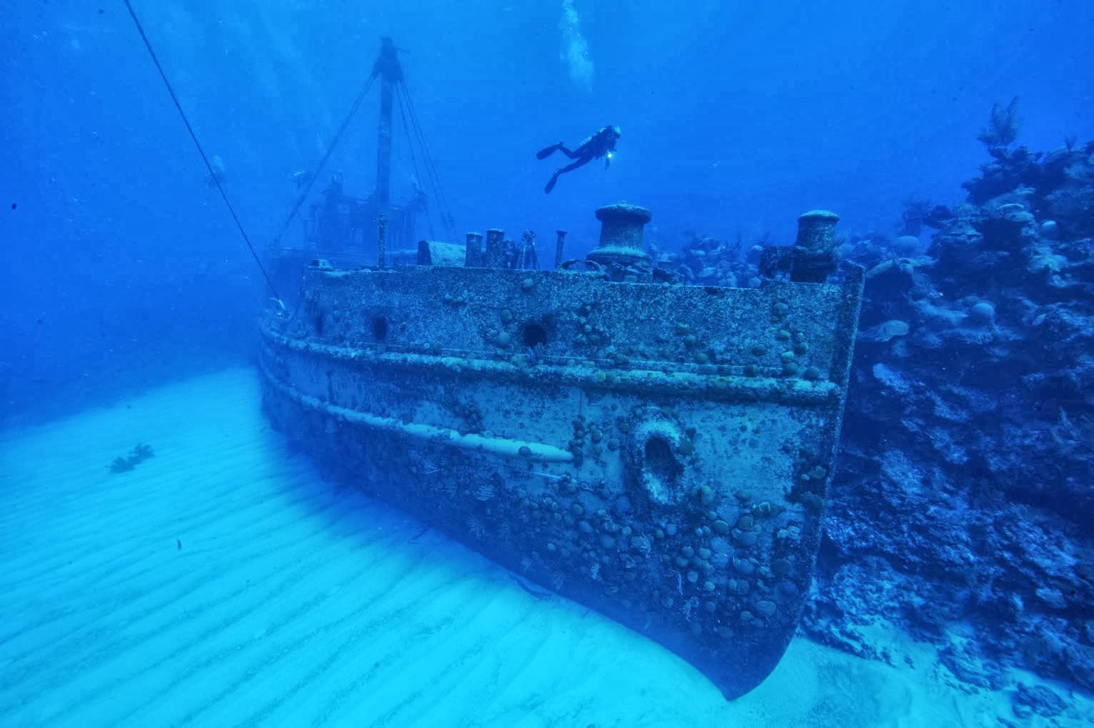 bermuda triangle research paper outline Find out more about the history of bermuda triangle, including videos, interesting   researchers attempt to determine what has caused hundreds of planes to.